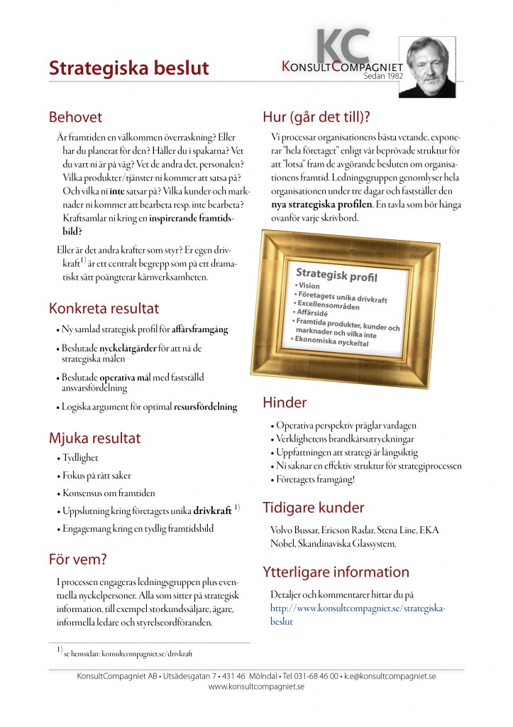 Produktblad_KC_strategi_tavla